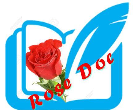 دانلود مقاله داروهای دامپزشکی